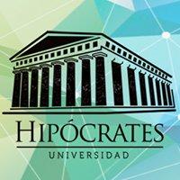 Universidad Hipócrates (Acapulco)