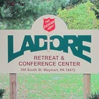 Ladore Retreat and Conference Center