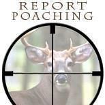 International Wildlife Crimestoppers, Inc.