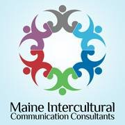 Maine Intercultural Communication Consultants