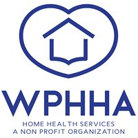 Western Pennsylvania Home Health Association
