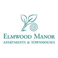 Elmwood Manor Apartments & Townhouses