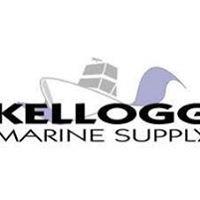 Kellogg Marine Supply