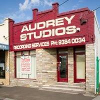 Audrey Studios