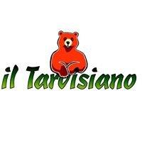 Il Tarvisiano