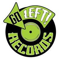 Go Left Records