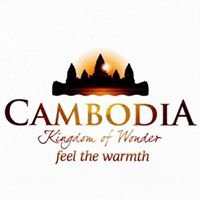 Tourism Cambodia Promotional, Ministry of Tourism
