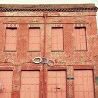 Odd Fellows of Jacksonville Oregon, Historic Lodge #10