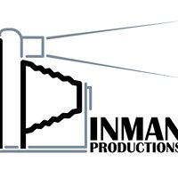Inman Productions LLC
