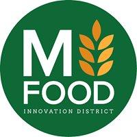 MI Food Innovation District