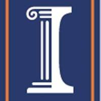 Private Certified Housing- University of Illinois Urbana Champaign