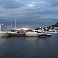 Yacht Club Of Rio