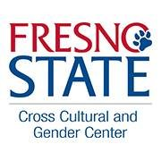 Fresno State's Cross Cultural and Gender Center