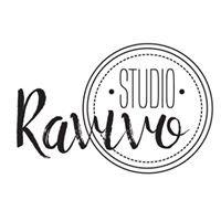 Studio Ravivo