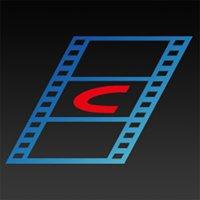 Cinetech Emsdetten - ehem. Metropolis