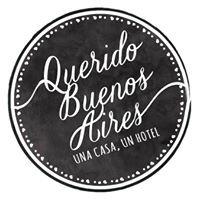 Querido - Bed&Breakfast in Buenos Aires