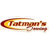 Tatmans Towing