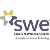 RIT - Society of Women Engineers