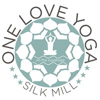 One Love Yoga Silk Mill