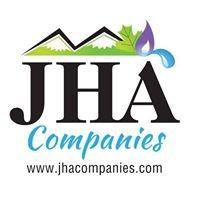 JHA Companies