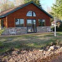 North Twin Lake View Resort