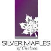 Silver Maples of Chelsea Retirement Neighborhood