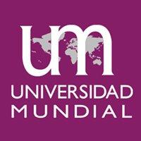 Universidad Mundial