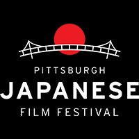The Pittsburgh Japanese Film Festival