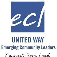 United Way Emerging Community Leaders