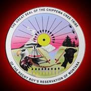 The Chippewa Cree Tribe of Rocky Boy Montana