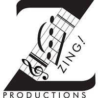 Zing Productions