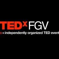 TEDxFGV