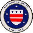 Washington County, Virginia