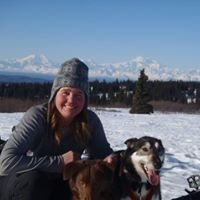 Golden Pond Veterinary Services in Talkeetna