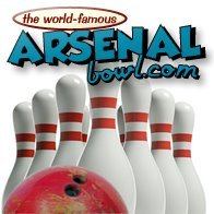 Arsenal Bowl