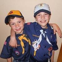 Juniata Valley Council, Boy Scouts of America
