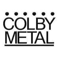 Colby Metal Inc.