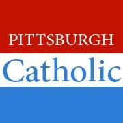 Pittsburgh Catholic