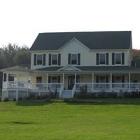 Cribbs Country Bed and Breakfast