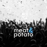Meat and Potato Ent.