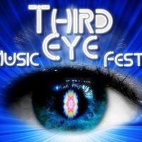 Third Eye Music Fest