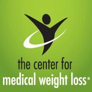 The Center for Medical Weight Loss - Fresno CA