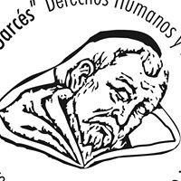 Centro Fray Julián Garcés Derechos Humanos y Desarrollo Local A.C.
