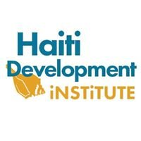 Haiti Development Institute