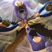 Medford Civic Ballet