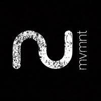 Nu Movement