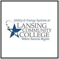 LCC Utility and Energy Systems Program