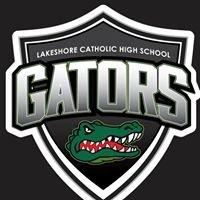Lakeshore Catholic High School