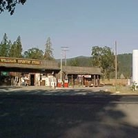 Williams Country Store