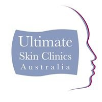 Ultimate Skin Clinics